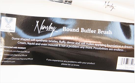 Nanshy-Round-Buffer-Brush002
