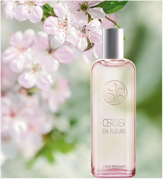 Yves-Rocher-Cherry-Blossom