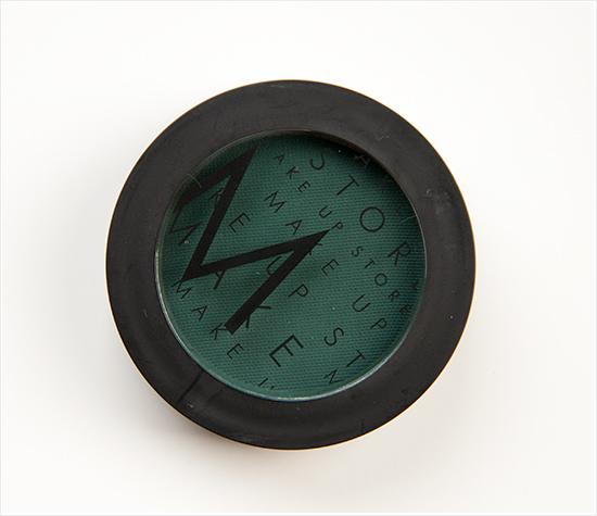 makeupstore-ink-microshadow