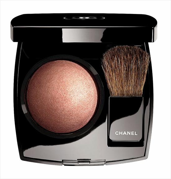 Chanel-Accent-Joues-Contraste