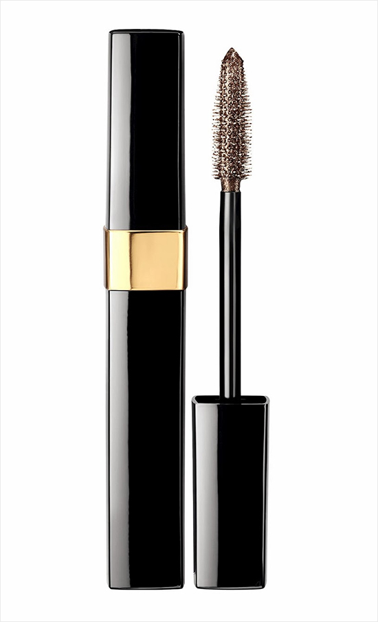 Chanel-CILS-SCINTILLANTS-MASCARA-TOP-COAT-Bronze-Platine