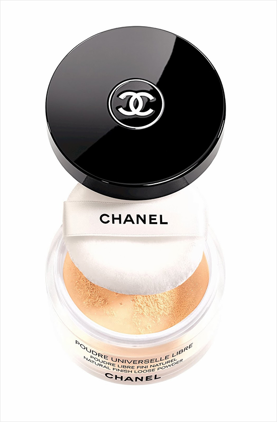 Chanel-POUDRE-UNIVERSELLE-LIBRE-NATURAL-FINISH-LOOSE-POWDER-Moon-Light