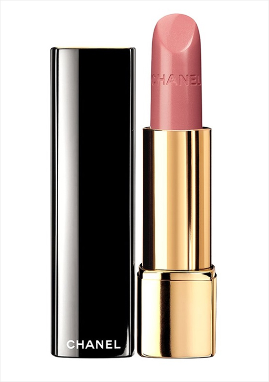 Chanel-ROUGE-ALLURE-SATIN-LIP-COLOUR-Radieuse