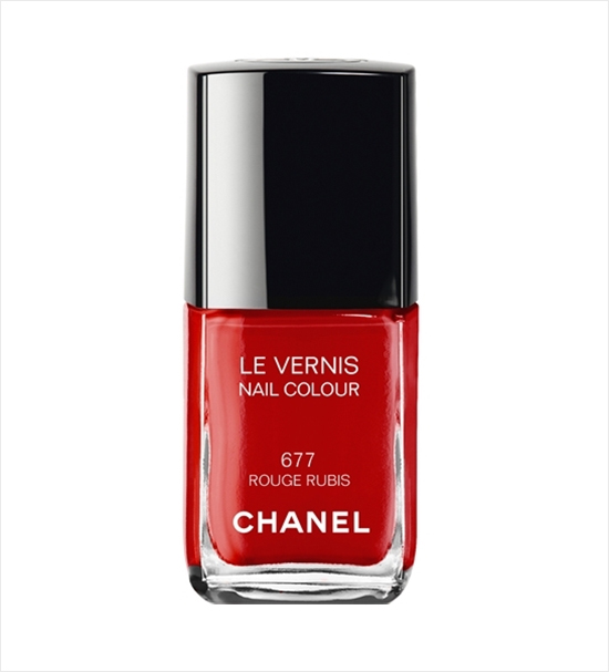 Chanel-Rouge-Rubis-Le-Vernis-Holiday-Collection