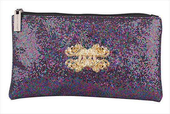 MUS-Glam-Bag