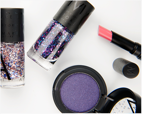 Make-Up-Store-Glam-New-Year-Collection-2013-2014