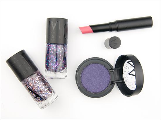 Make-Up-Store-Glam-New-Year