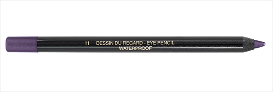 YSL-DESSIN-DU-REGARD-WP-N11-
