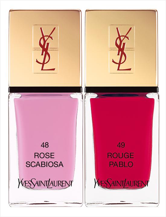 YSL-La-Laque-Couture-Spring-2014-Rose-Scabiosa-48-Rouge-Pablo-49