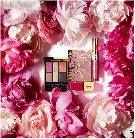 YSL-SPRING-2014-Collection
