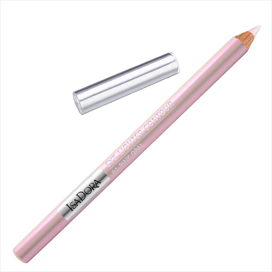 IsaDora-Eye-Lighter-Contour-Pink