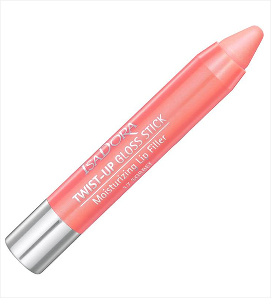 IsaDora-Twist-up-Gloss-Moisturizing-Lip-Filler