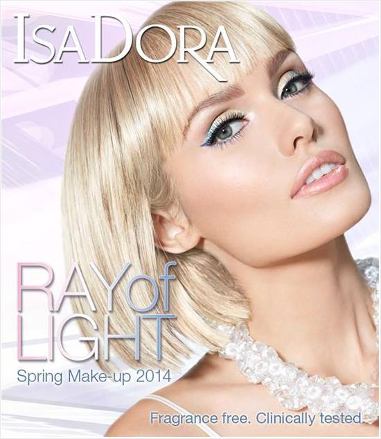 Isadora-spring-makeup-2014
