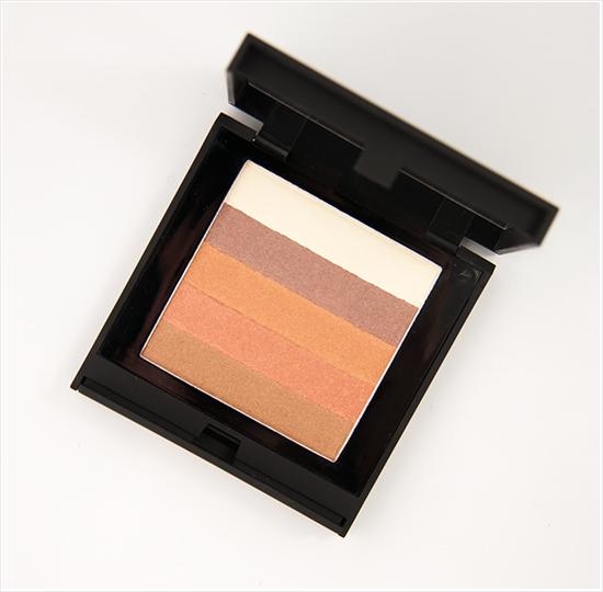 MeMeMe-Shimmer-Stack-Bronze