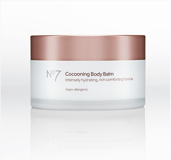 no7_cocooning_body_balm