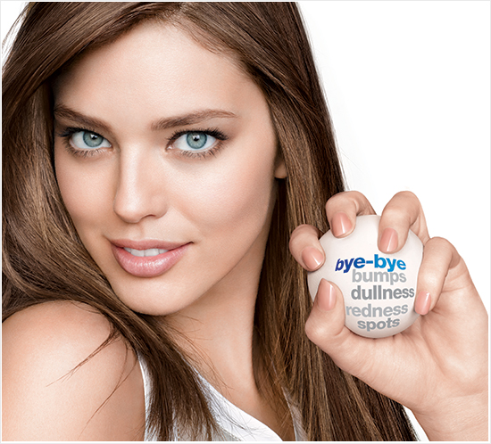 Loreal-Super_Stay_Better_Skin_Visual