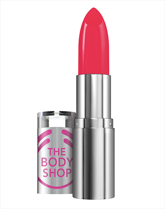 Colour-Crush-Shine--15-Fuchsia-Flirt